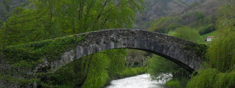 Dcouvrir la rgion : Collonges, Rocamadour, Martel, Sarlat - Chteau